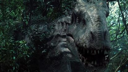 Indominus Rex (Jurassic World).jpg